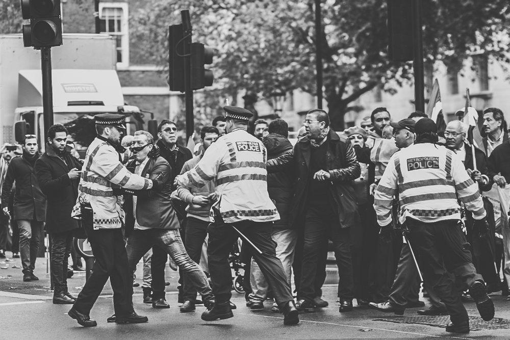 5 Whitehall_.jpg