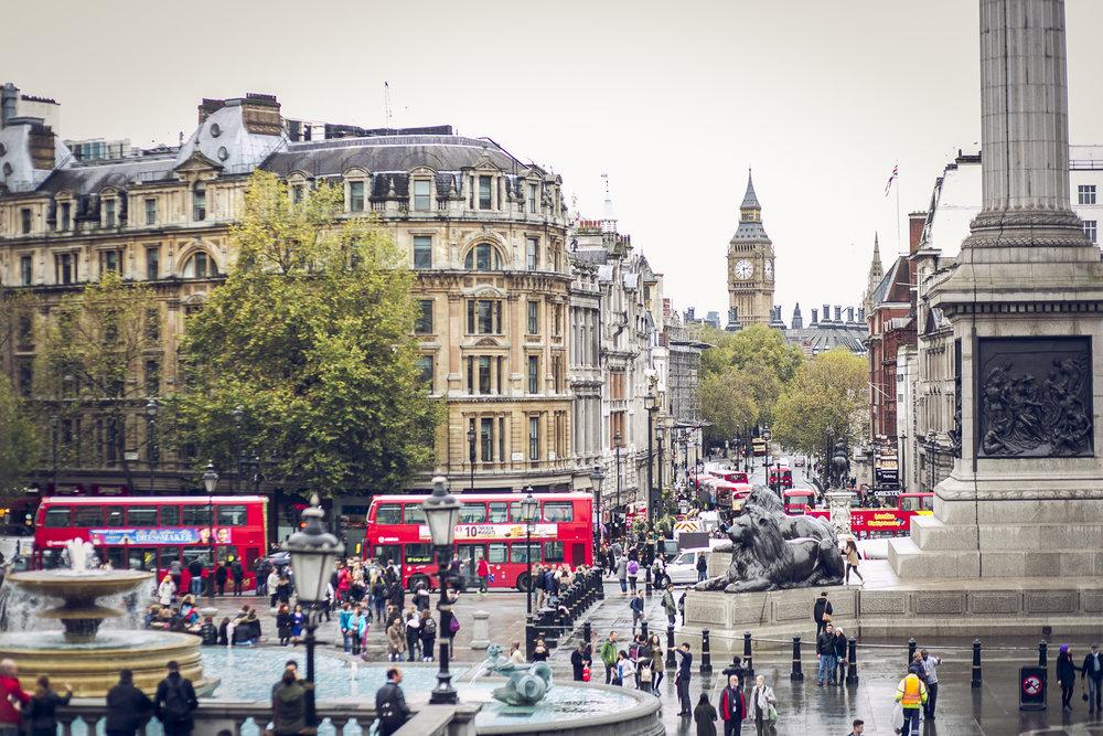 9 Trafalgar Square.jpg