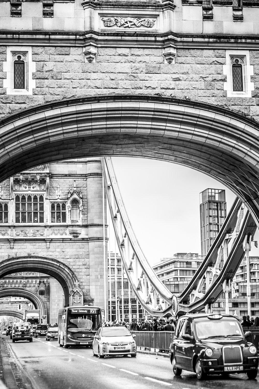 10 london bridge_.jpg