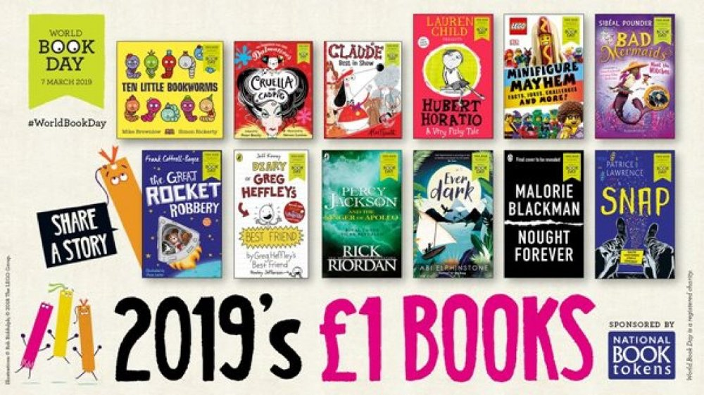 2019 World Book Day Books_2.jpg