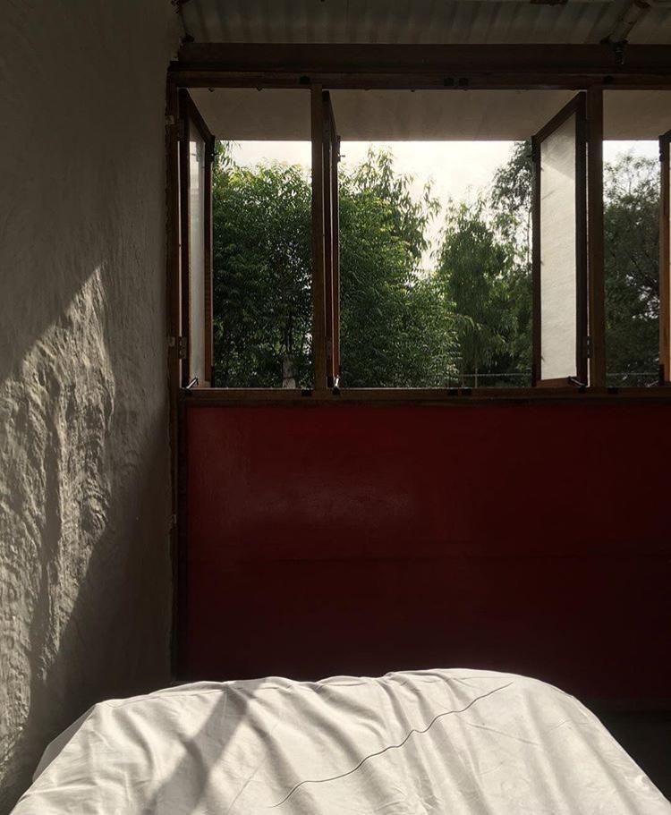 Inside a room.JPG