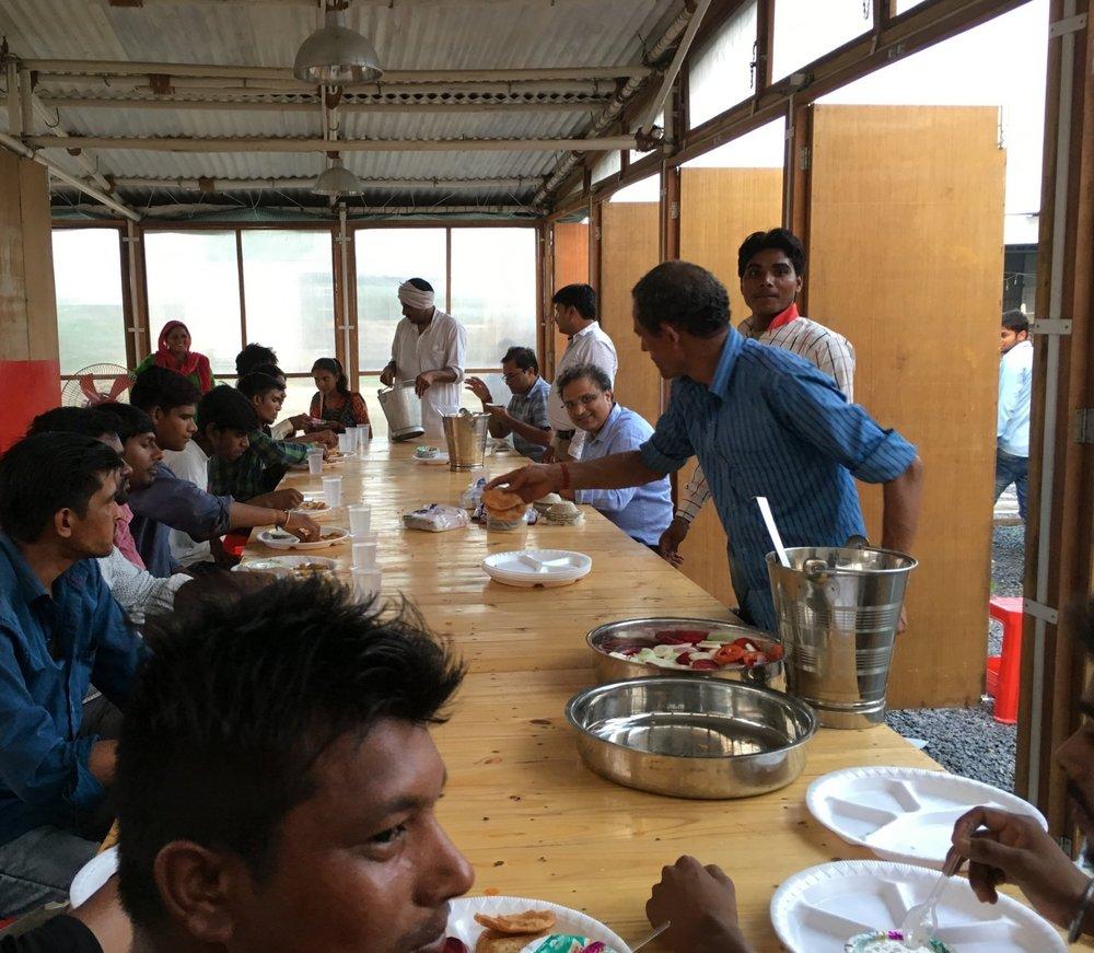 Inside Canteen.JPG