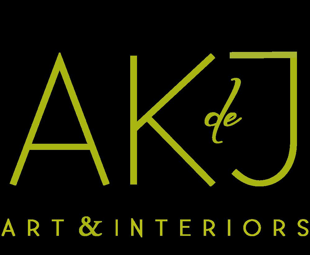 Studio AKJ logo thick byline.png
