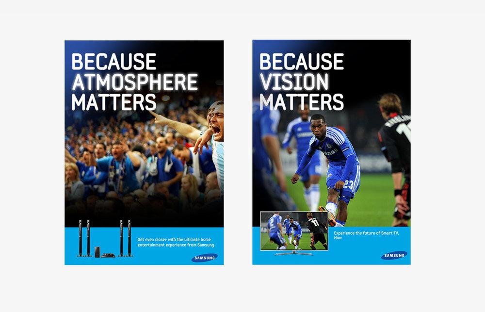 becauseit matters_3.jpg