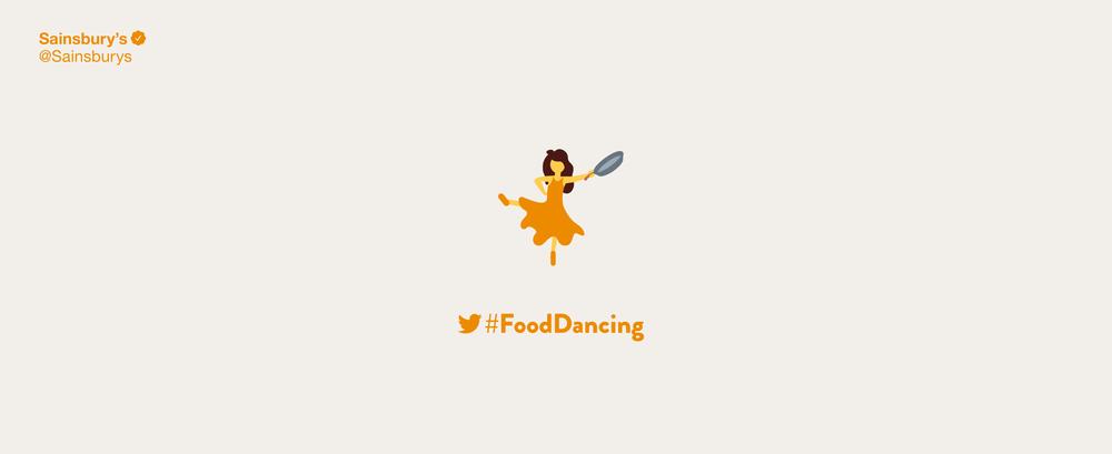 fooddancing.png