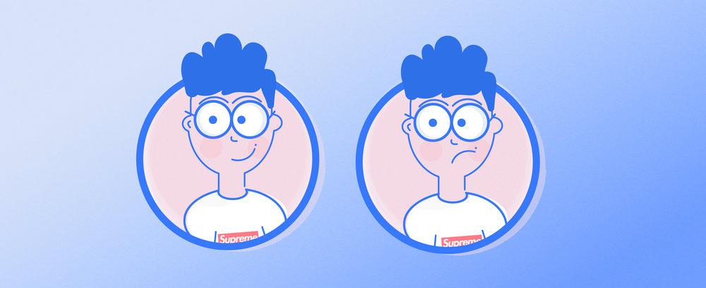 Geekmans1.jpg