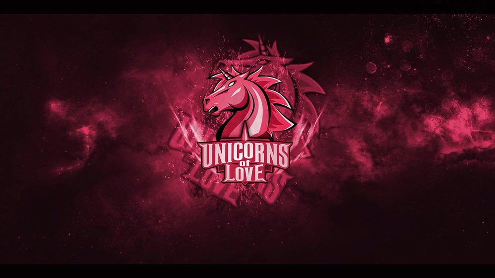 (Photo: Unicorns of Love)