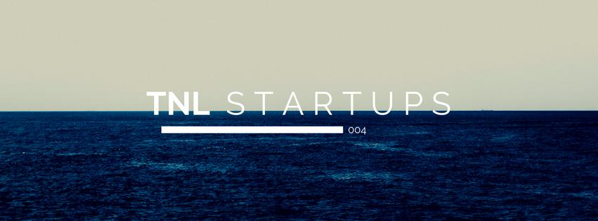TNL eSports Startup 004: Sliver.tv