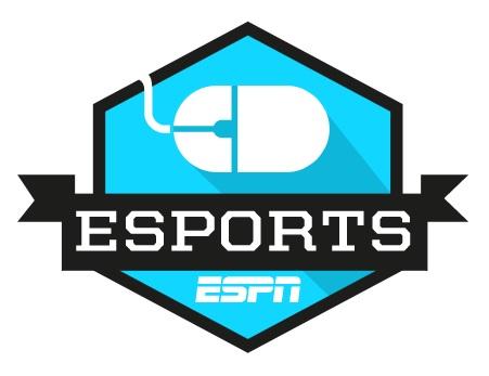 ESPN eSports (Photo: ESPN)