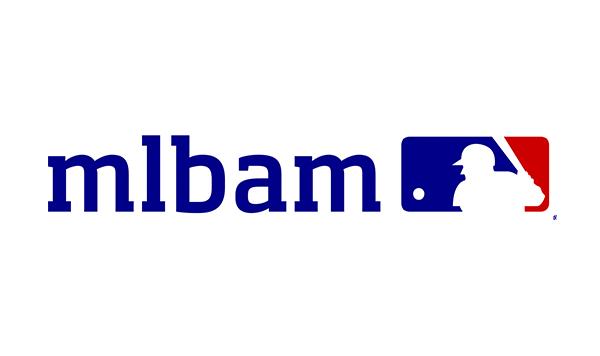 MLBAM (Photo: MLB)