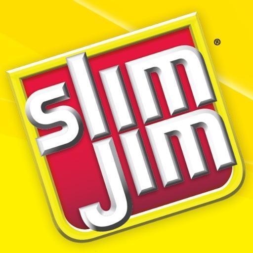 TNL eSports Brand Tracker 034: Slim Jim (Photo: Slim Jim)