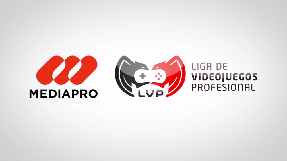 Mediapro Buys Major Stake In eSports League LVP (Photo: Mediapro)