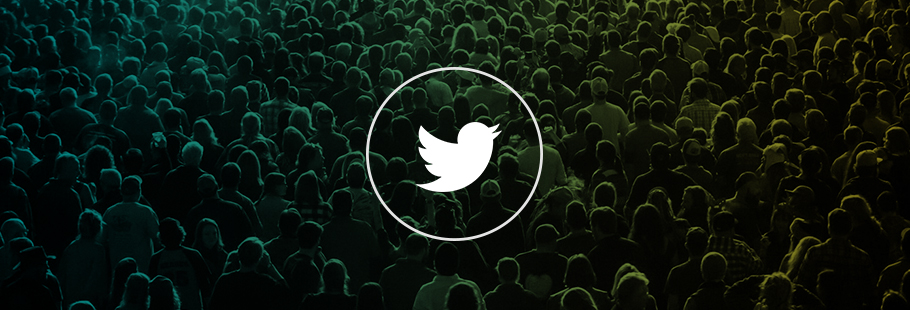 Twitter's Huge eSports Push (Photo: Unikrn)