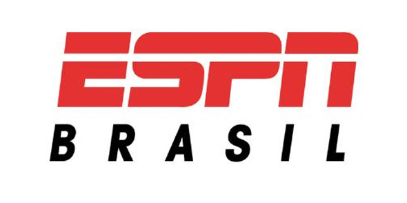 ESPN Brazil Launches 3 eSports Shows (Photo: ESPN)