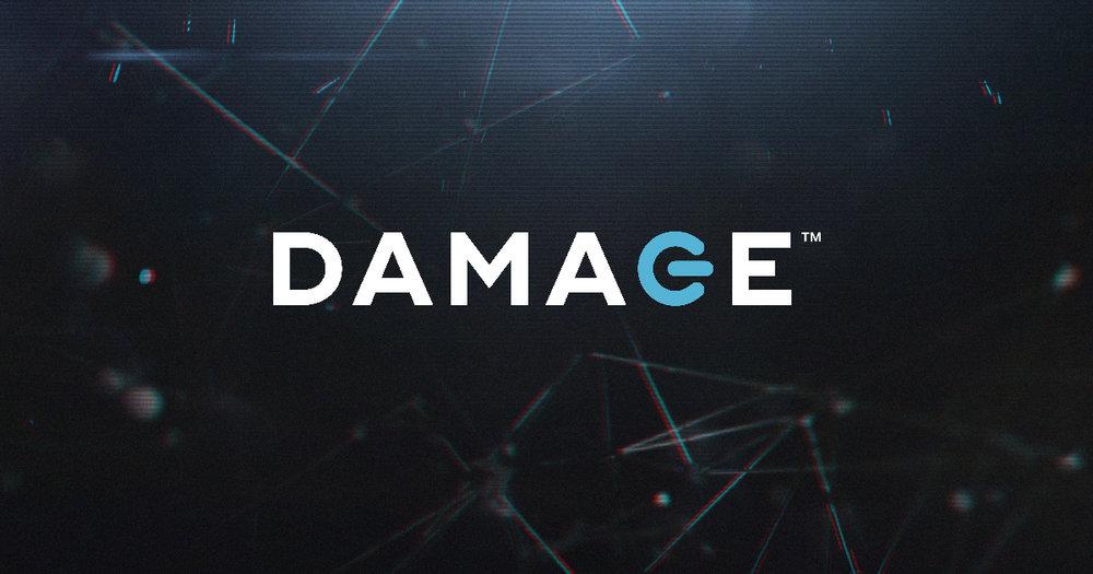 Damage (Photo: Damage Los Angeles)