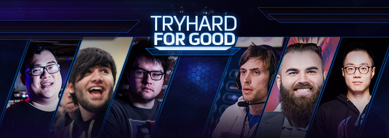 (Photo: Heroes of the Storm blog,  http://us.battle.net/heroes/en/blog/20719809/tryhard-for-good-4-20-2017 )