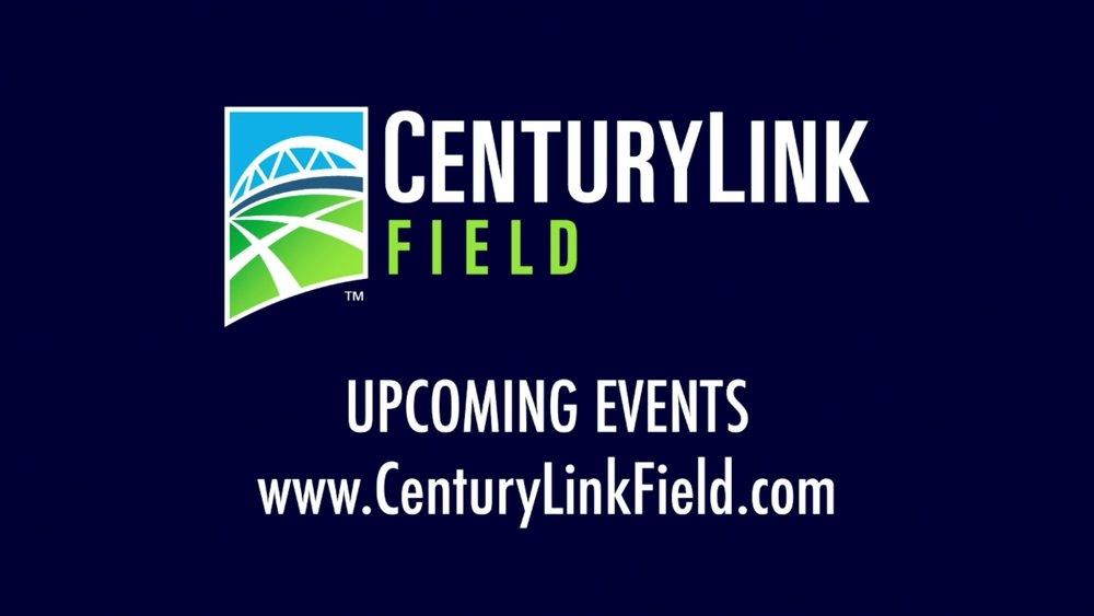 CenturyLink Field advertisement (Photo: EAMaddenNFL TwitchTV Channel)