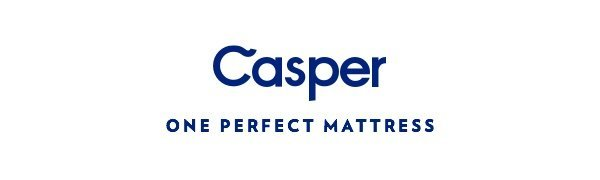 Casper Mattress (Photo: Amazon)