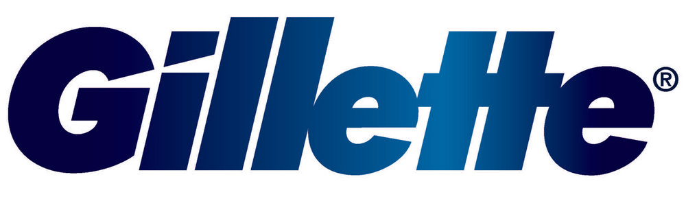 Gillette Invests In eSports (Photo: Gillette)