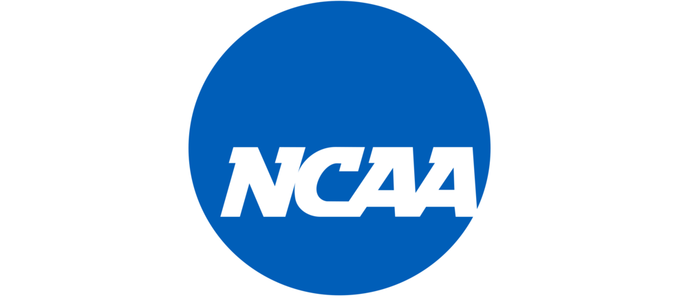 You know them, you love them: The NCAA. (Photo: Wikimedia)