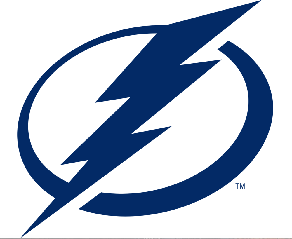 Tampa Bay Lightning (Photo: Tampa Bay Lightning