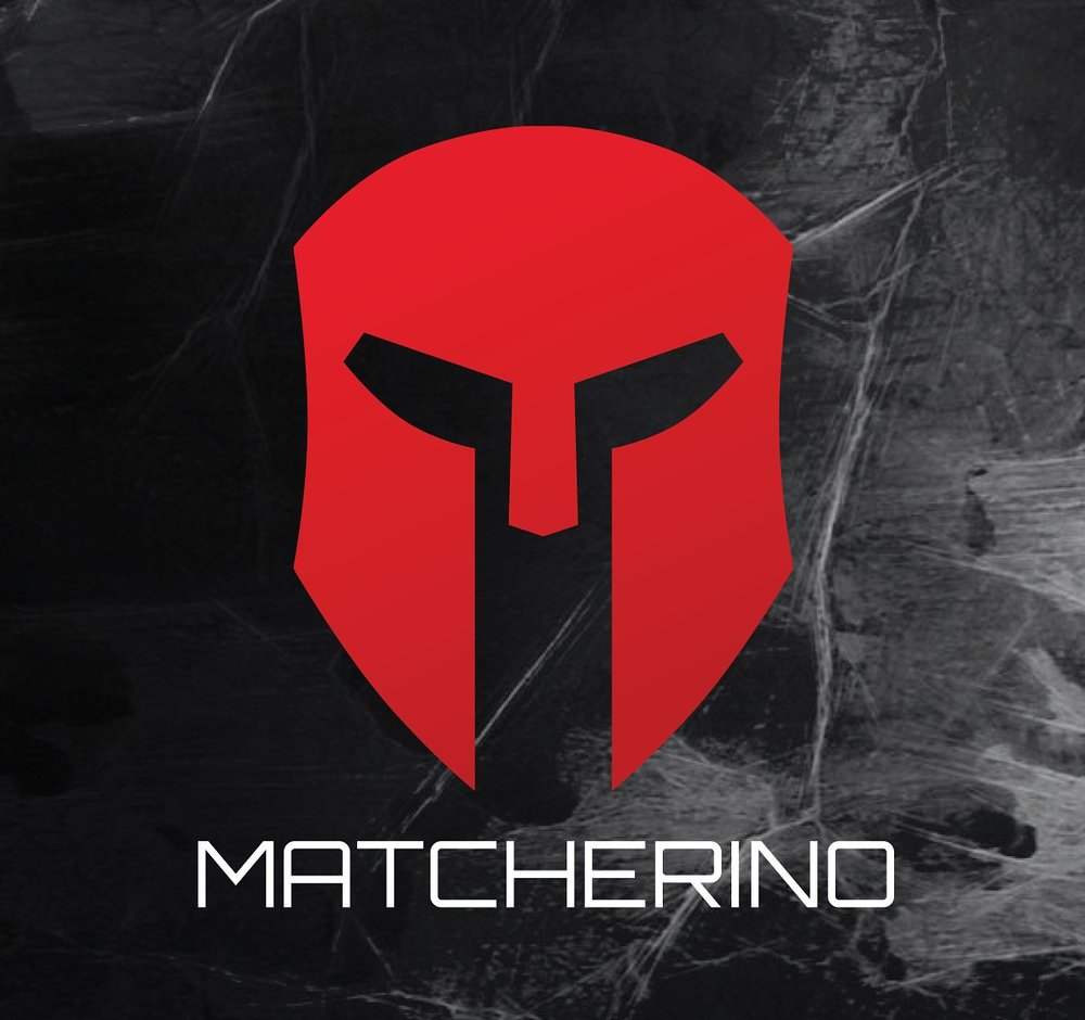 Matcherino Raises $1.5M (Photo: Matcherino)
