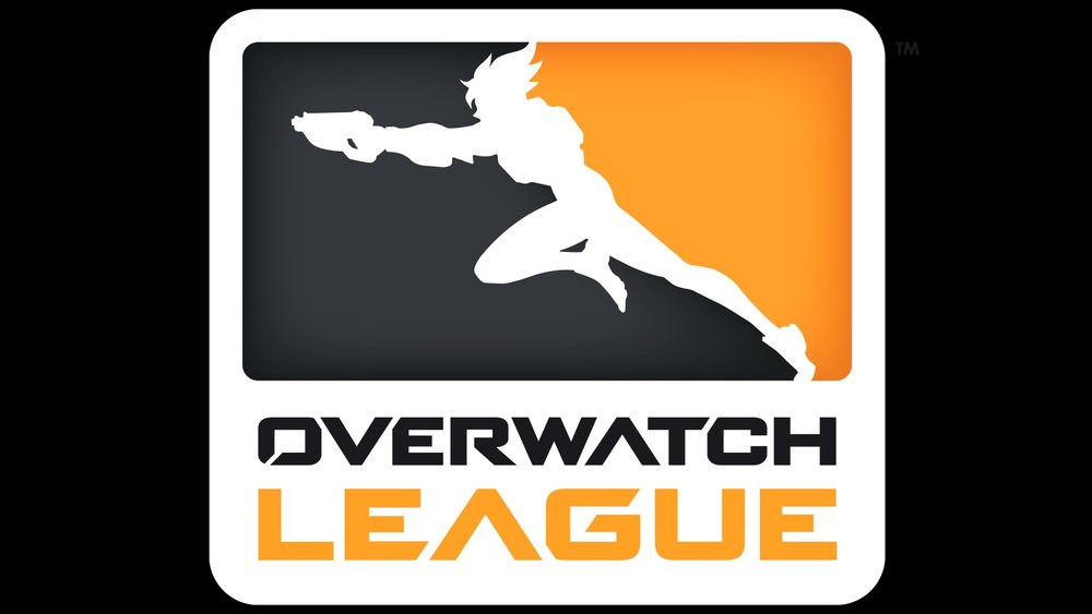 Blizzard Reveals More Info About Overwatch League (Photo: Blizzard)