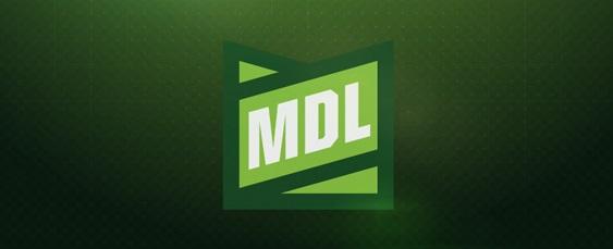 Mountain Dew League (Photo: ESEA)