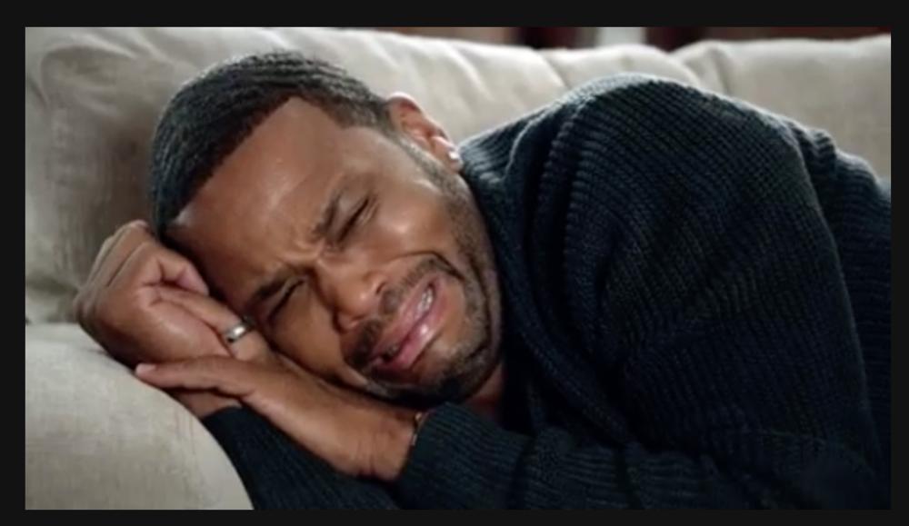 Crying (Photo: Google Images)