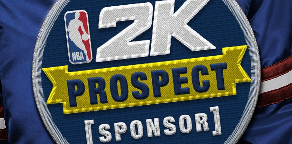 esports and NBA 2K Sponsors: Don't Wait, Innovate (Photo: Morris Strategic)