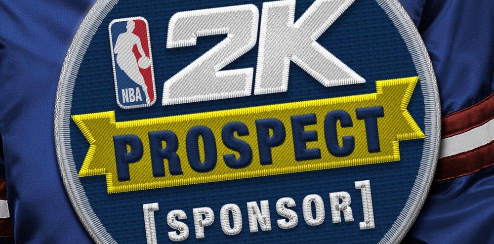 esports and NBA 2K Sponsors: Don't Wait, Innovate (Photo: Morris Strategic)