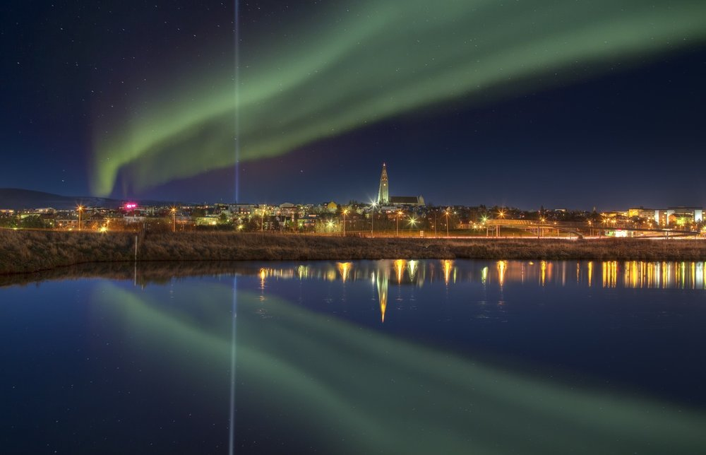 Northern lights.jpg