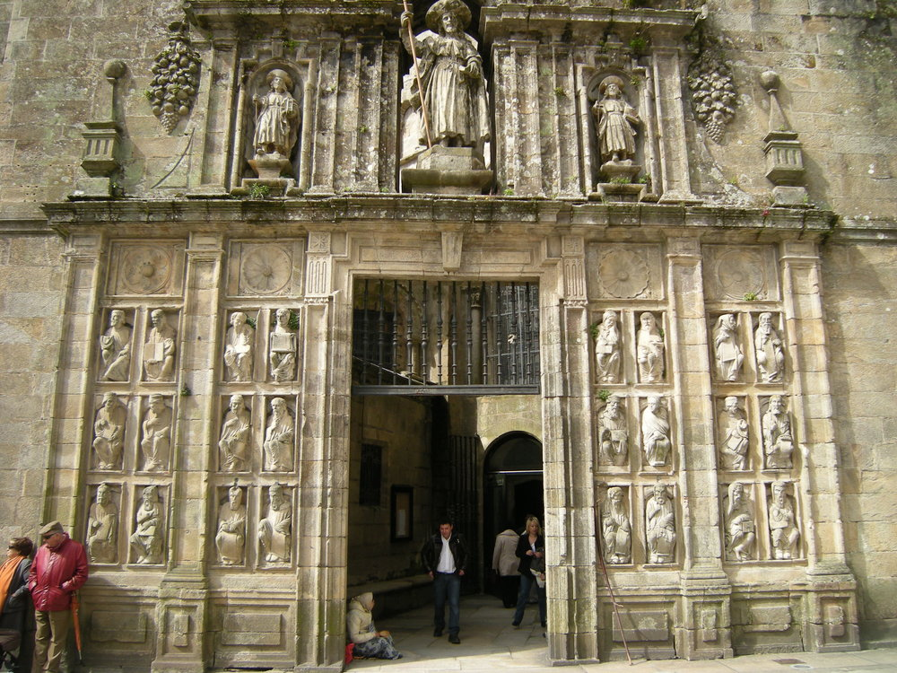 Catedral - Ext 04.jpg