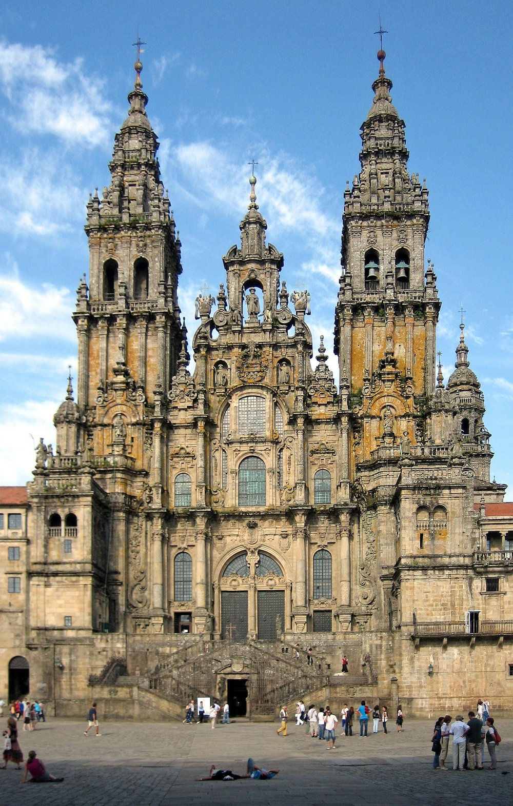 Catedral - Ext 06.jpg