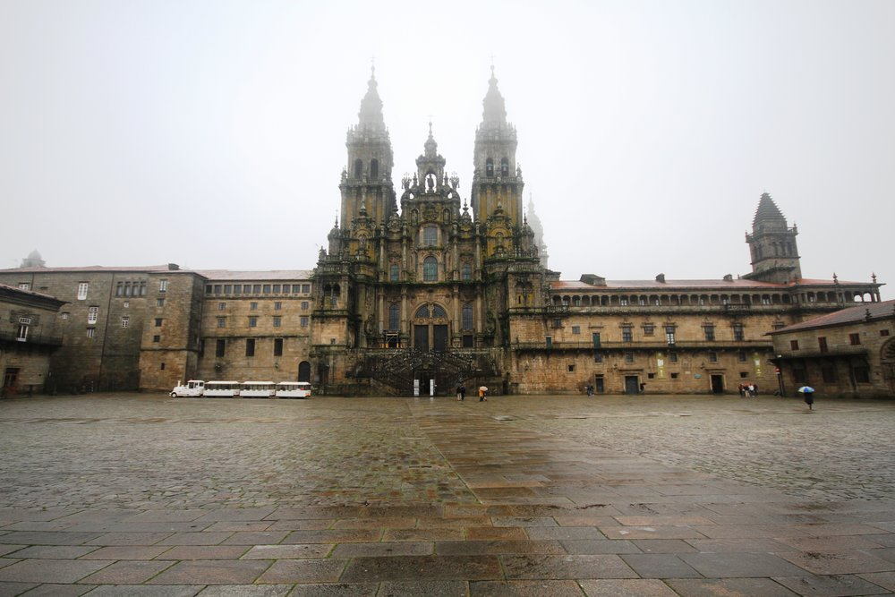 Catedral - Ext 07.jpg