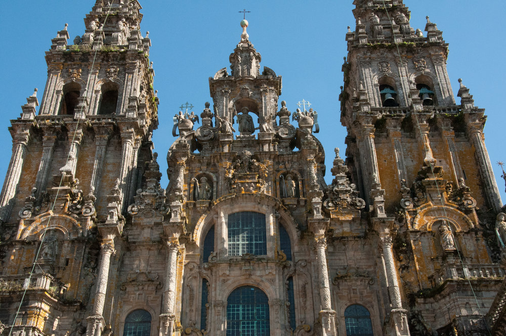 Catedral - Ext 09.jpg