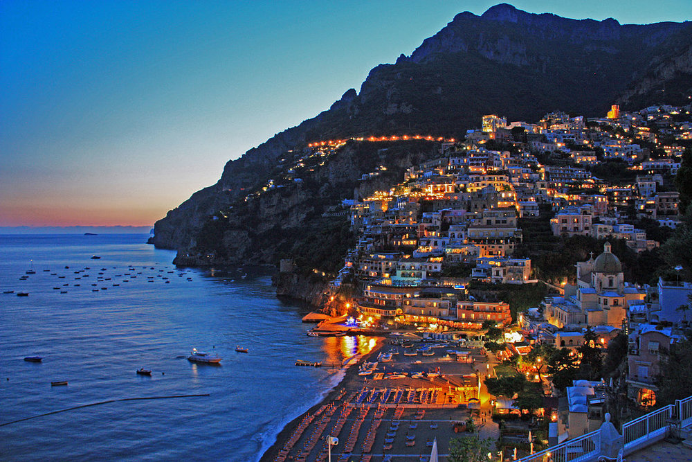 Positano_Sunset.jpg