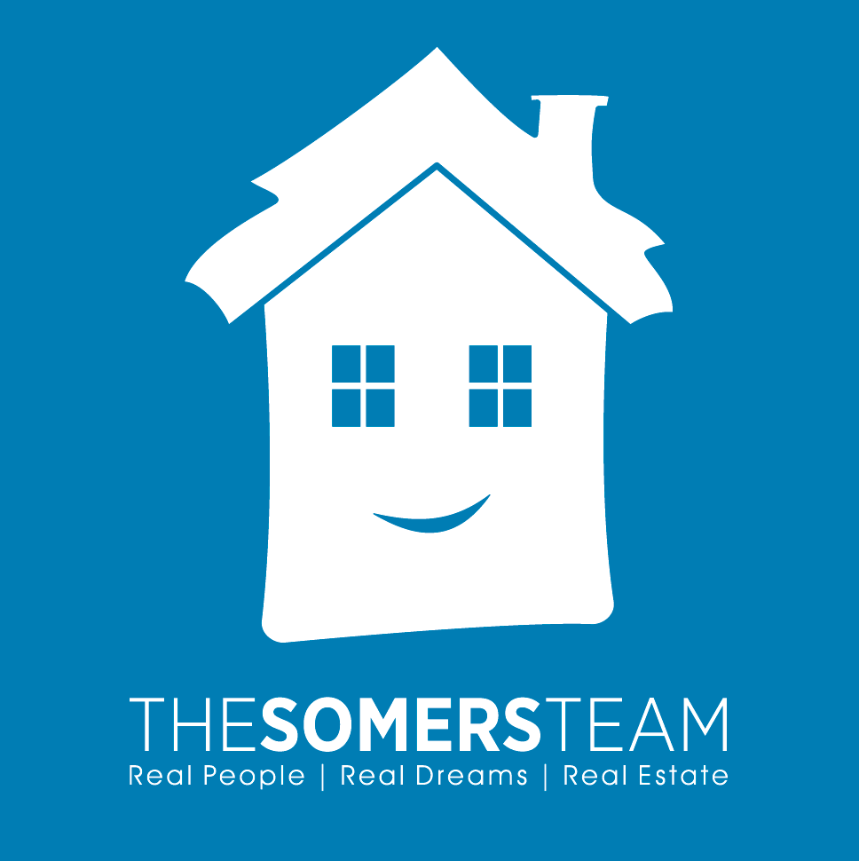 the_somers_team_square_logo_blue_background_300_x_3002x.png