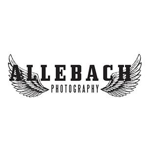 300allebach.jpg
