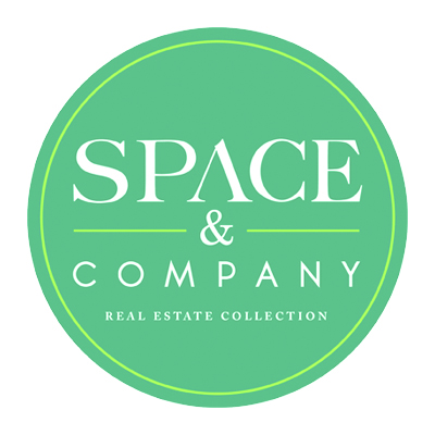 space-woodruff.jpg