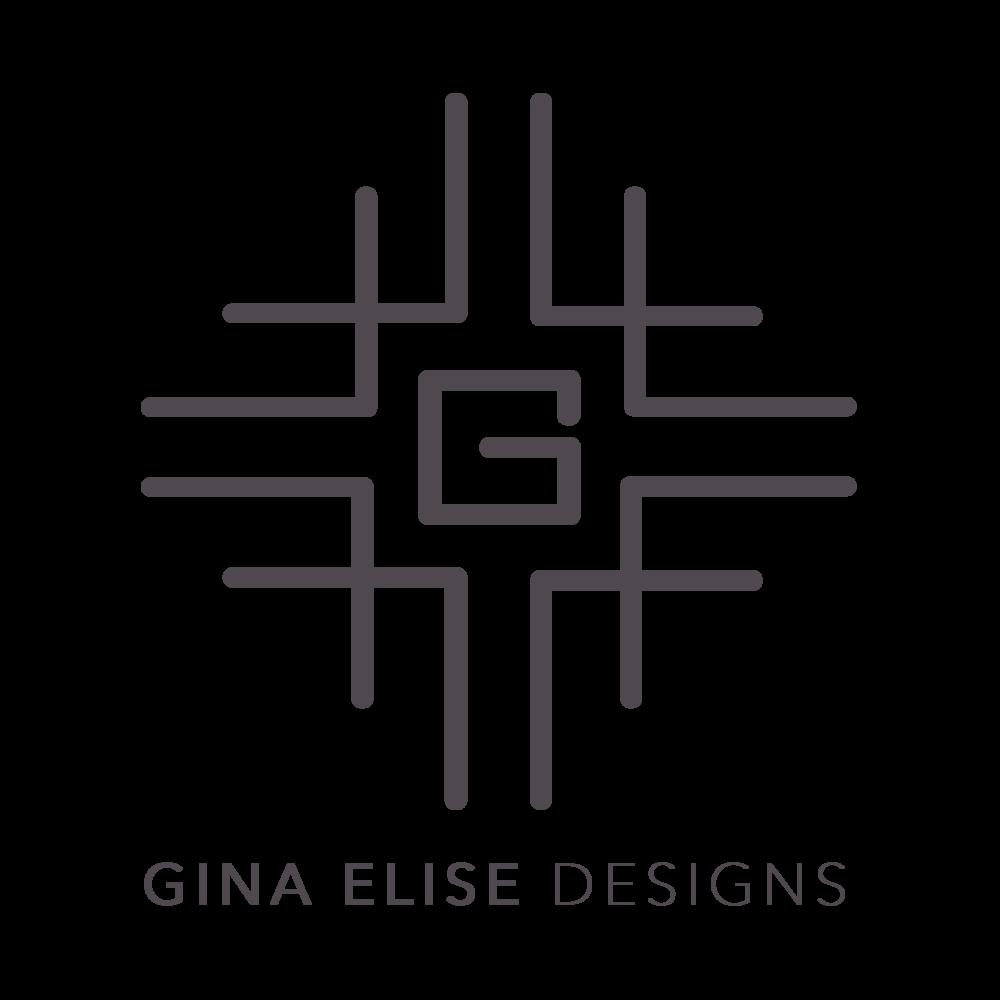 ged_logo.png