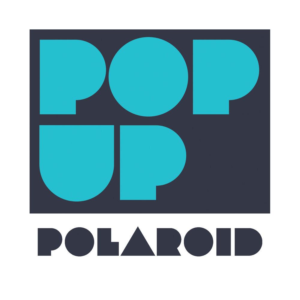 popuppolaroid_logo_square.jpg