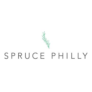 spruce_philly_logo.jpg