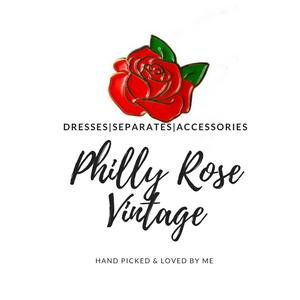 phillyrosevintage.png