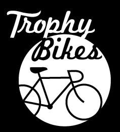trophybikeslogosm.jpg