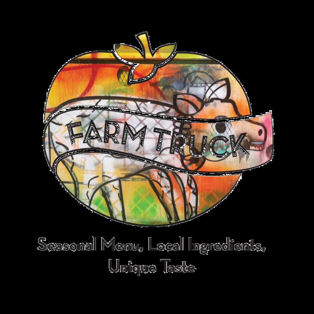 farm_truck_logo.png