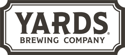 logo_yards_badge_black7c_web.png