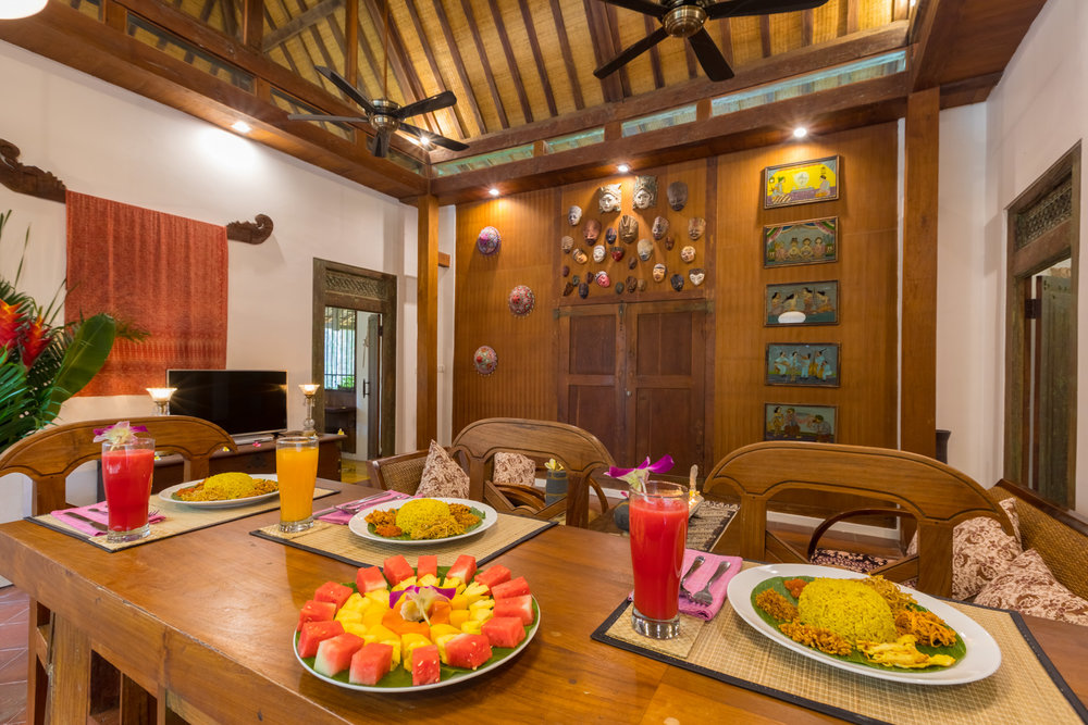 traditional-villa-sanur3.jpg