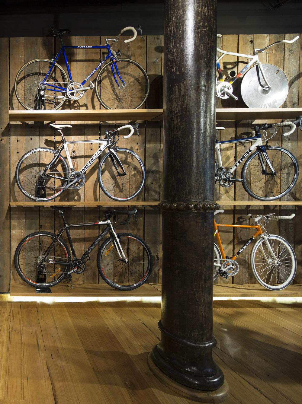 ClarenceStreetCyclery_015663.jpg