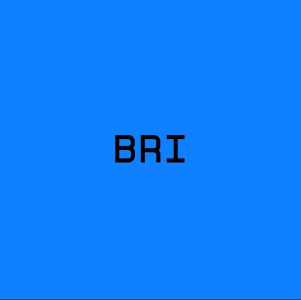 BRI-client tag RDO.jpg